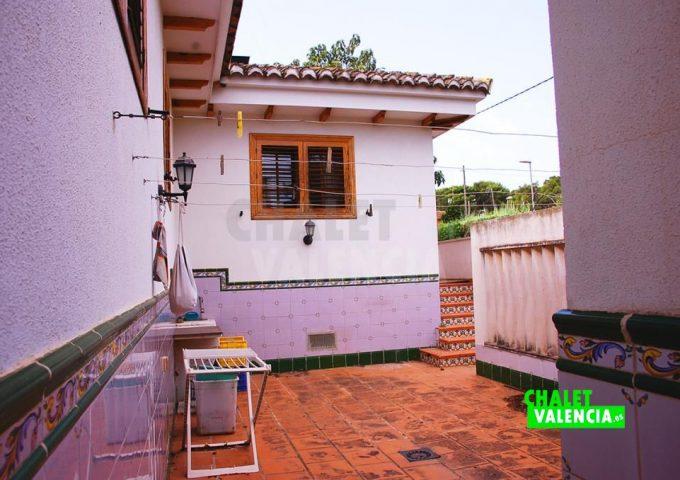 50173-5811-chalet-valencia