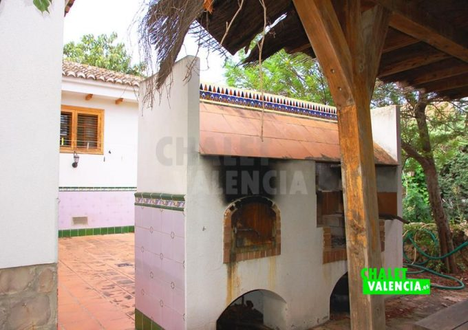 50173-5812-chalet-valencia