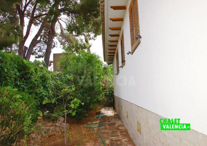 50173-5813-chalet-valencia