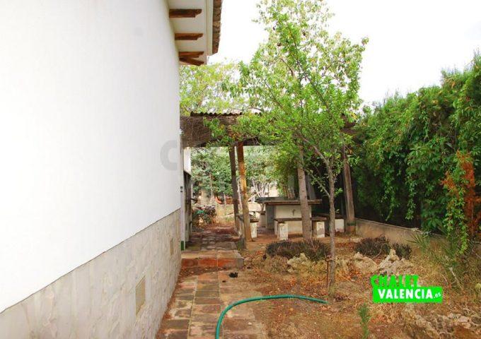 50173-5814-chalet-valencia
