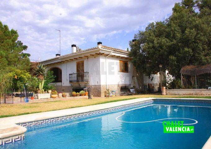 50173-5821-chalet-valencia