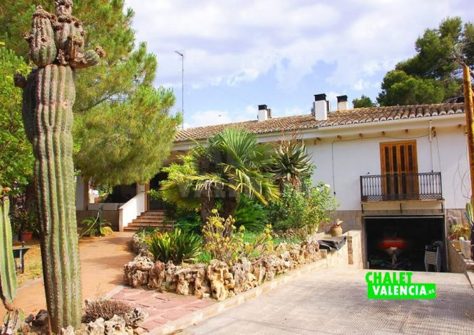 50173-5824-chalet-valencia