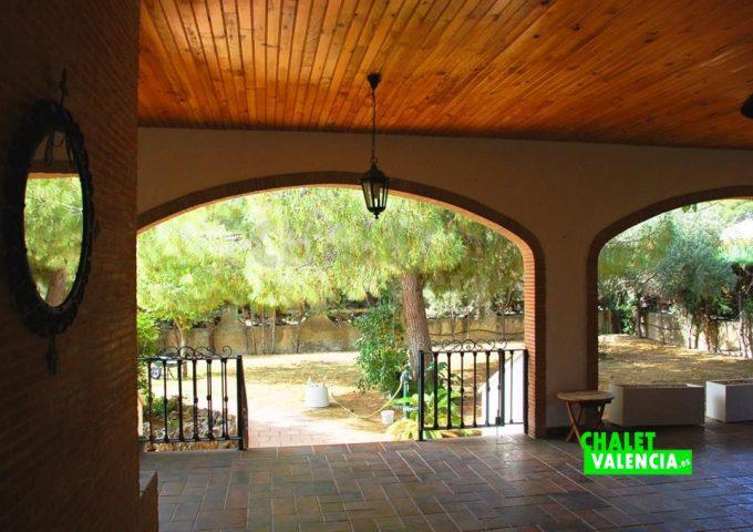 50173-6799-chalet-valencia