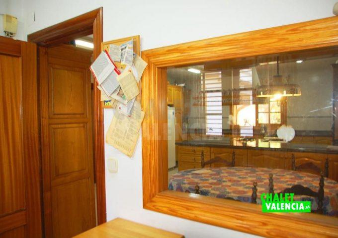 50173-6805-chalet-valencia