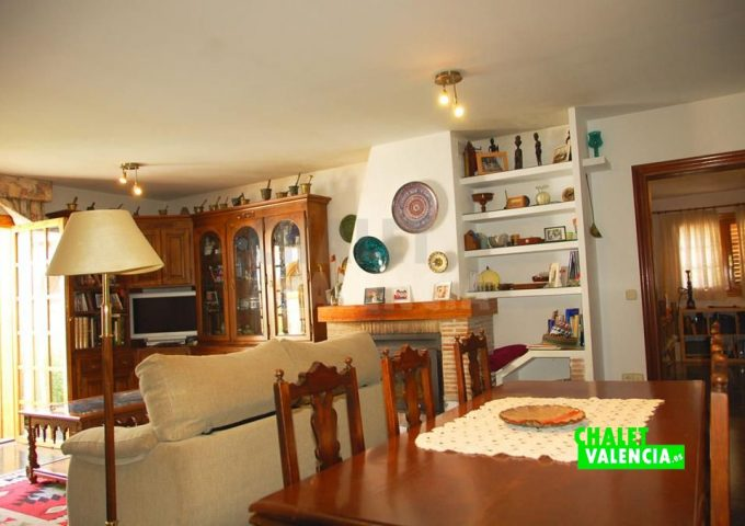 50173-6815-chalet-valencia