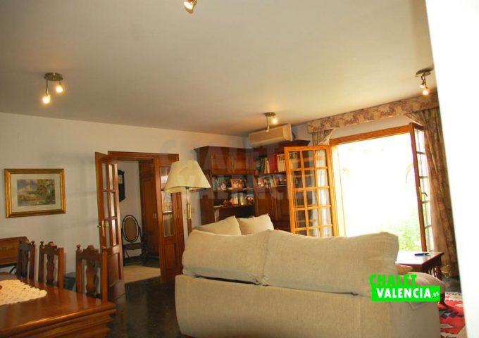 50173-6816-chalet-valencia
