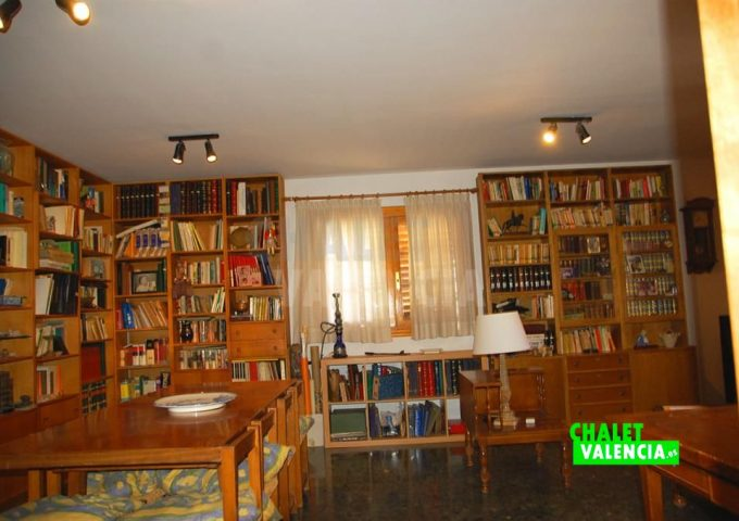 50173-6817-chalet-valencia