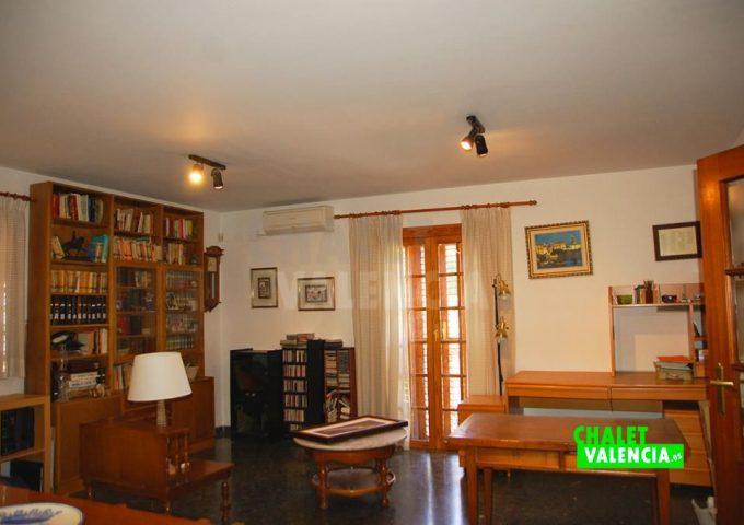 50173-6818-chalet-valencia
