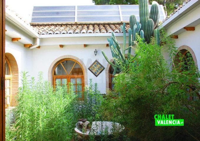 50173-6820-chalet-valencia