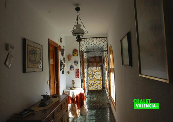 50173-6821-chalet-valencia