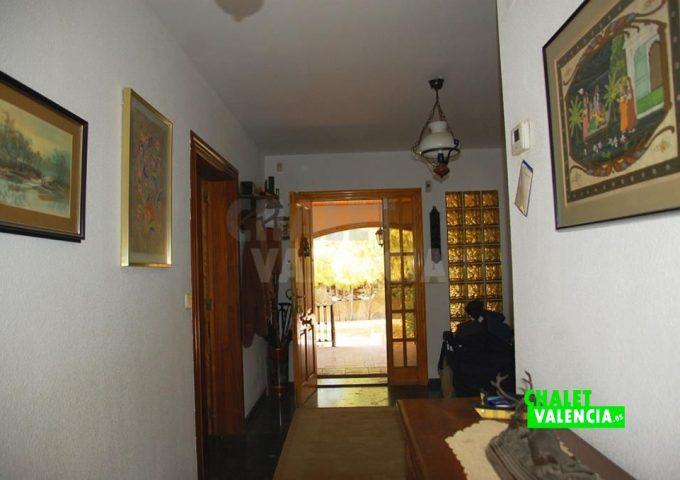50173-6822-chalet-valencia