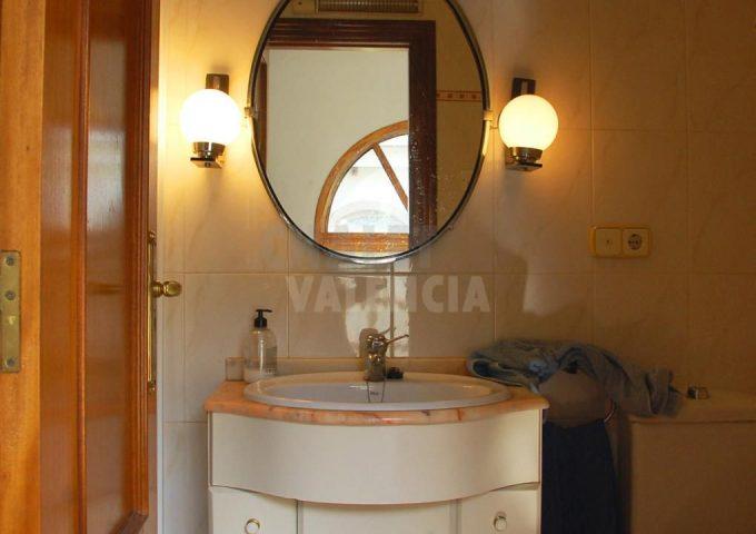 50173-6823-chalet-valencia