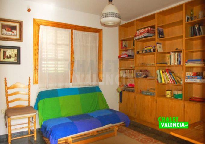 50173-6824-chalet-valencia