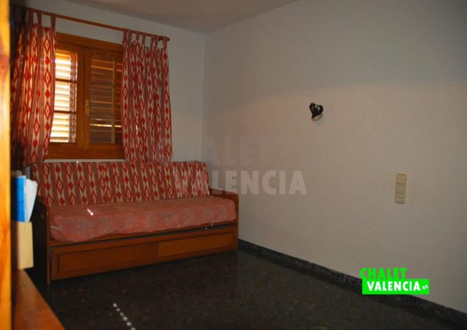 50173-6834-chalet-valencia