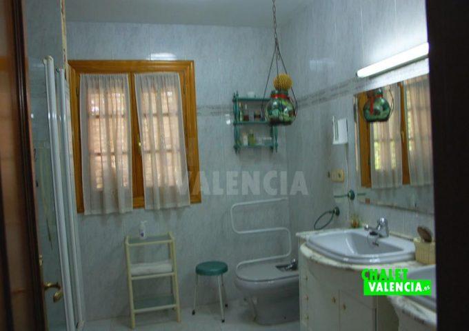 50173-6836-chalet-valencia