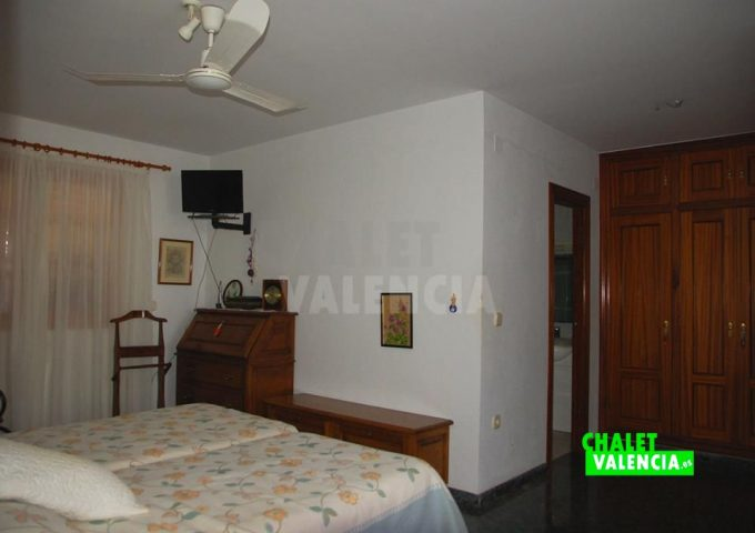 50173-6838-chalet-valencia