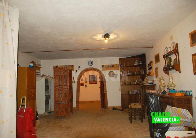 50173-6842-chalet-valencia