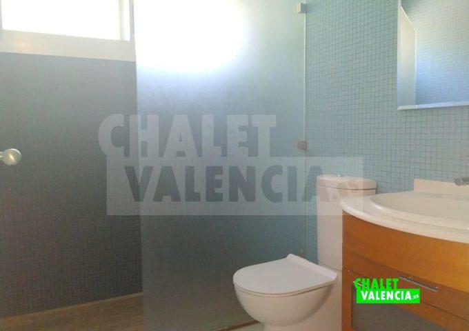50594-bano-01-torre-conill-chalet-valencia