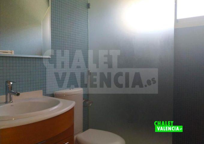 50594-bano-01b-torre-conill-chalet-valencia