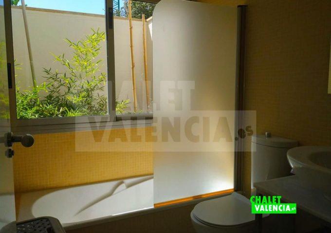 50594-bano-02-torre-conill-chalet-valencia