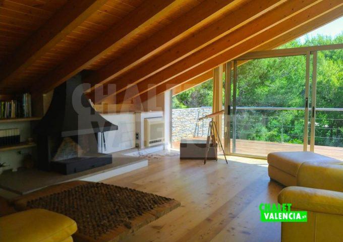 50594-buhardilla-terraza-golf-torre-conill-chalet-valencia
