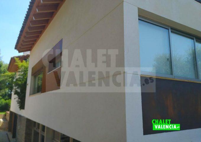 50594-fachada-02-torre-conill-chalet-valencia