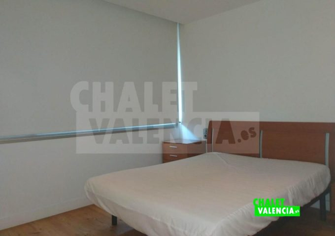 50594-hab-01-torre-conill-chalet-valencia