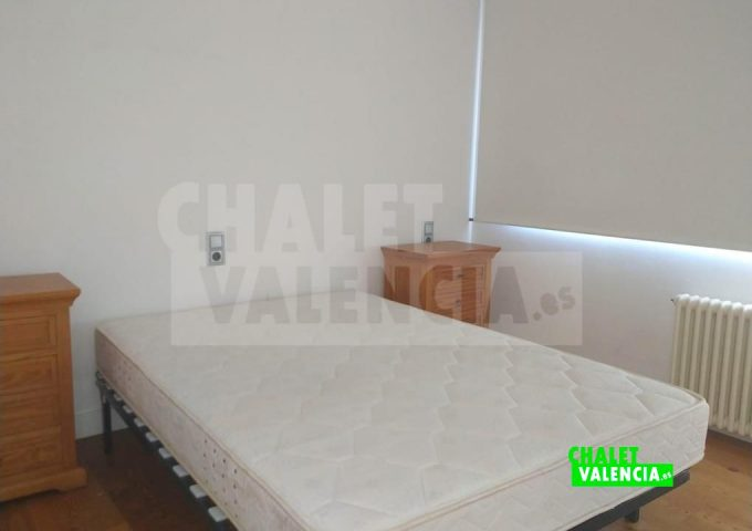 50594-hab-03-torre-conill-chalet-valencia