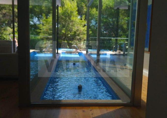 50594-piscina-casa-torre-conill-chalet-valencia