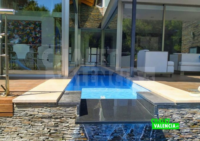 50594-piscina-moderna-casa-torre-conill-chalet-valencia