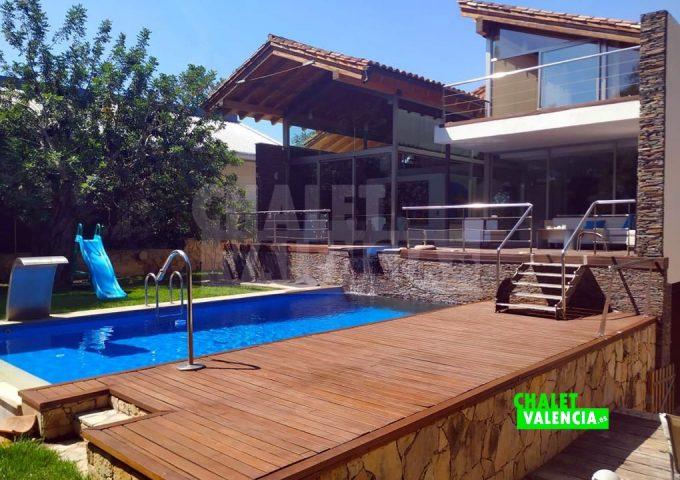 50594-piscina-torre-conill-torre-conill-chalet-valencia
