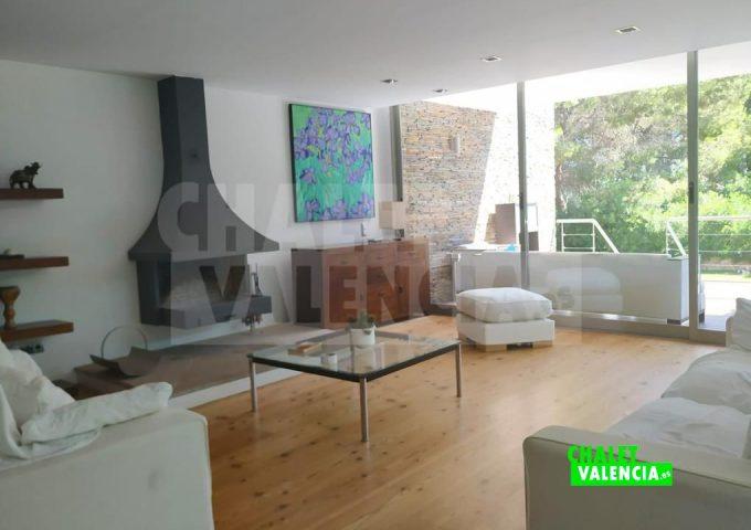50594-salon-chimenea-torre-conill-chalet-valencia