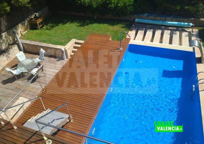50594-vista-piscina-torre-conill-chalet-valencia