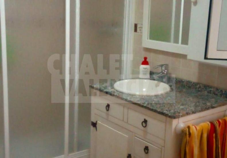 50646-bano-01-calicanto-chalet-valencia