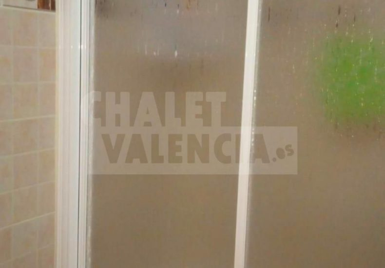 50646-bano-ducha-calicanto-chalet-valencia