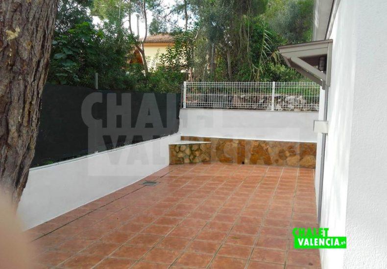 50646-casa-entrada-calicanto-chalet-valencia