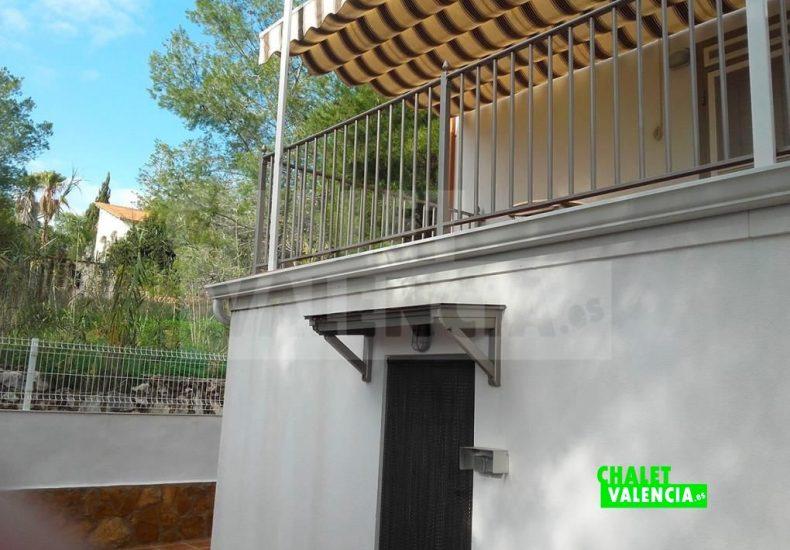 50646-casa-terraza-calicanto-chalet-valencia