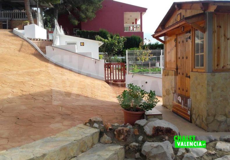 50646-entrada-casa-calicanto-chalet-valencia