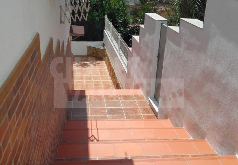 50646-pasillo-vistas-calicanto-chalet-valencia