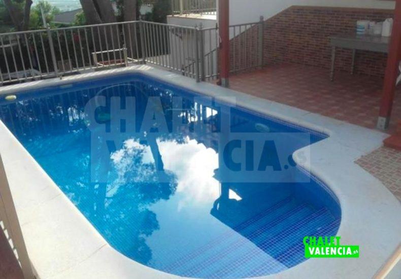 50646-piscina-escalones-calicanto-chalet-valencia