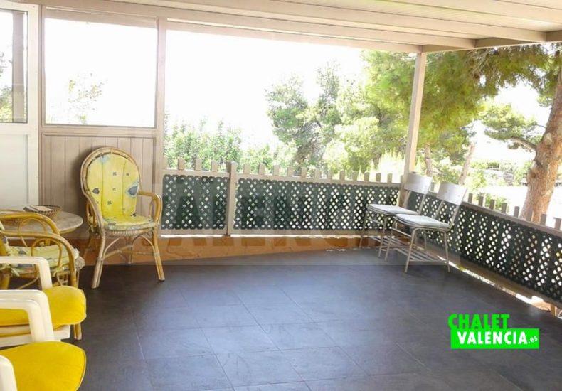 50646-porche-calicanto-chalet-valencia