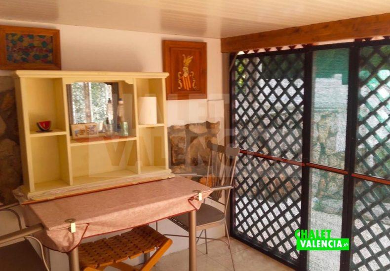 50646-terraza-02-calicanto-chalet-valencia