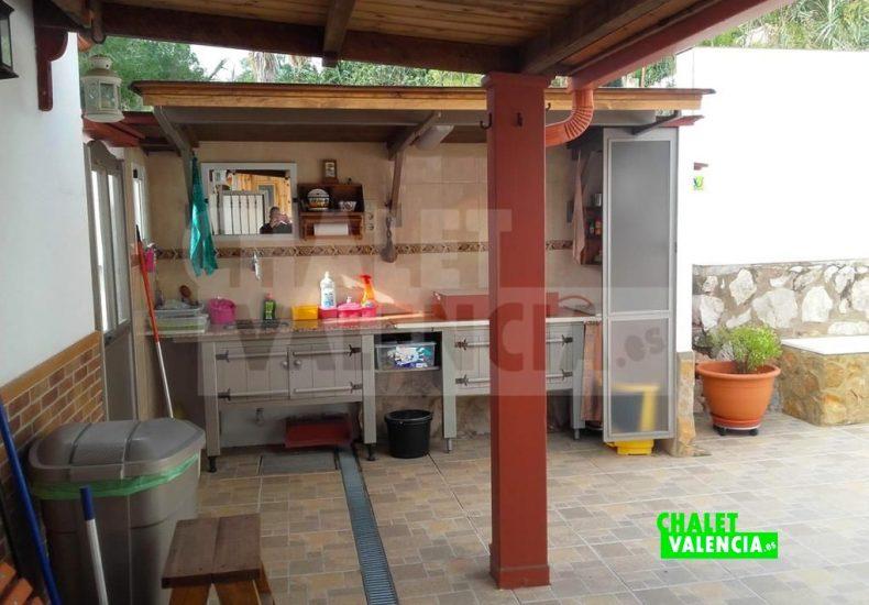 50646-terraza-03-calicanto-chalet-valencia