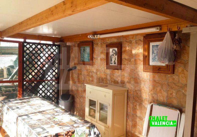 50646-terraza-calicanto-chalet-valencia
