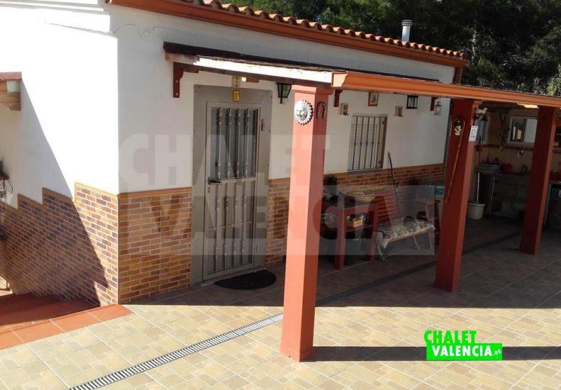 50646-terraza-casa-calicanto-chalet-valencia