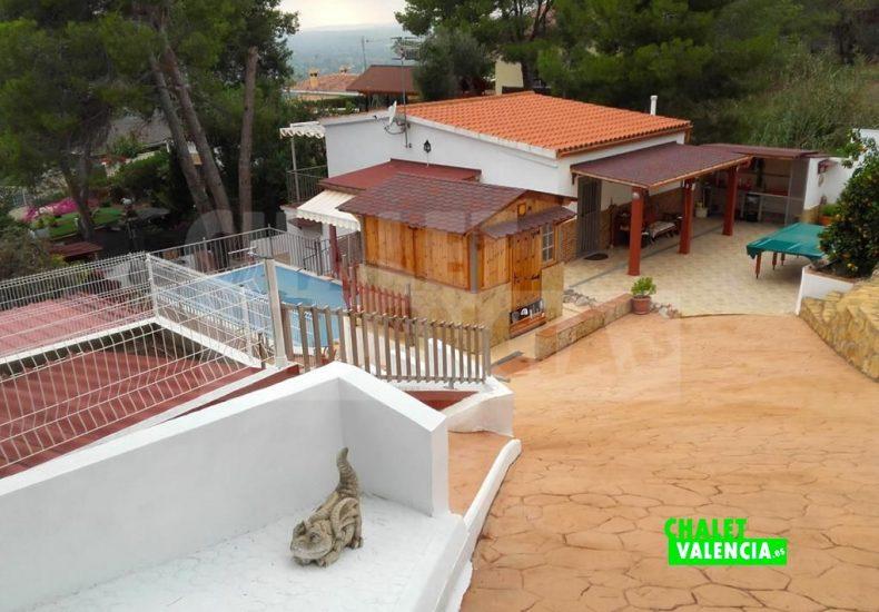50646-vista-casa-calicanto-chalet-valencia