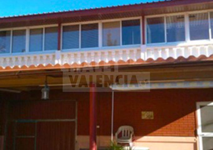 50703-casa-fachada-chalet-valencia