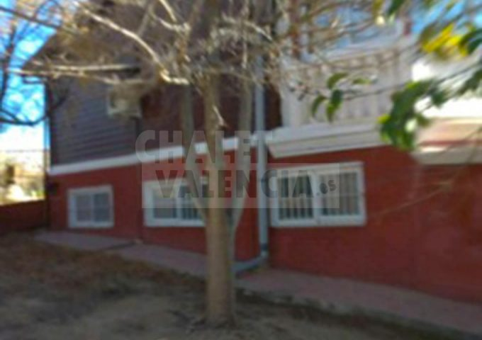 50703-jardin-casa-chalet-valencia