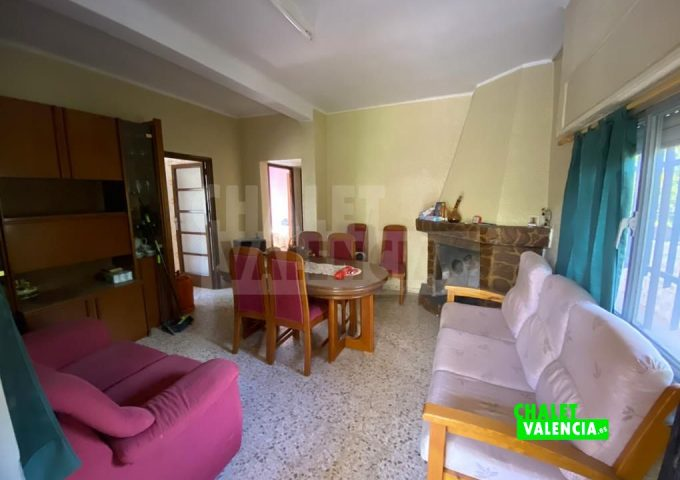 49085x-5938-chalet-valencia