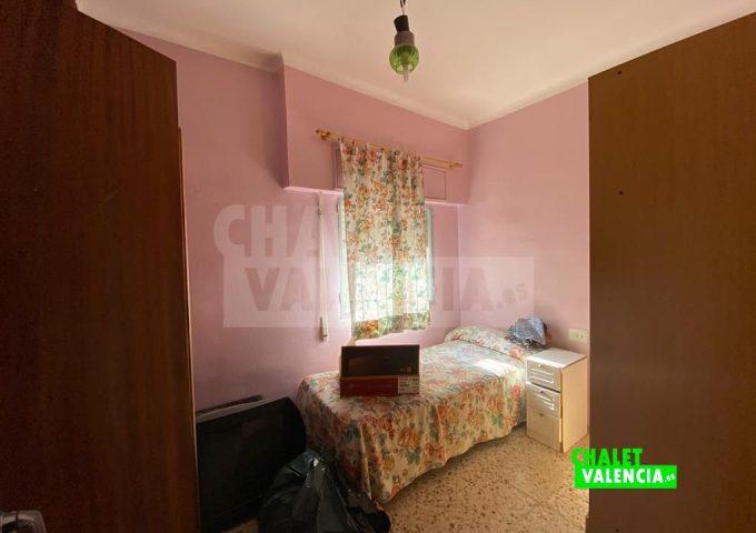 49085x-5941-chalet-valencia